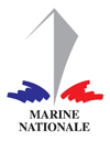 logomarine.jpg
